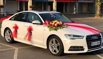 Weddingcar1