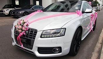 Weddingcar3