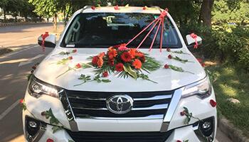 Weddingcar4