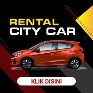 city car rent