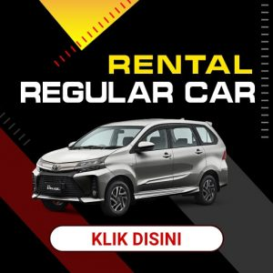 regular rentcar