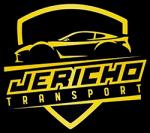 jericho_logo